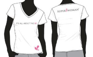 SuperbTee-BE
