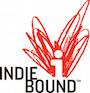 IndieBound-300px-290x300