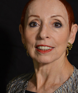 Julie Lewit