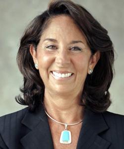 Judith E. Glaser